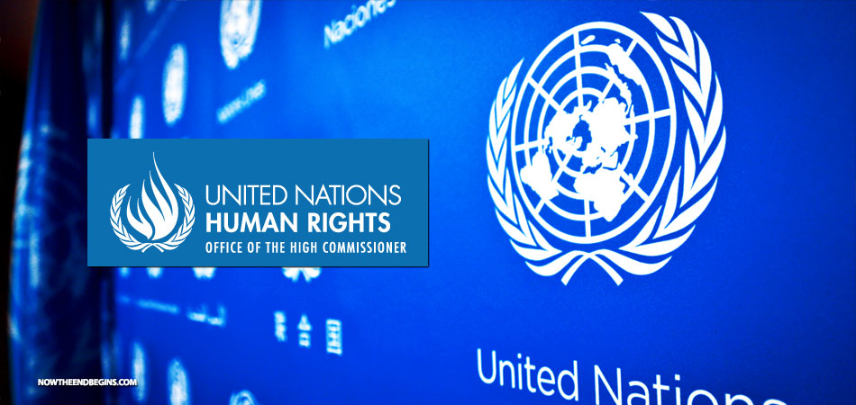 national human rights commission and its The united nations commission on human rights (unchr) was a functional commission within the overall framework of the united nations from 1946 until it was replaced by the united nations.
