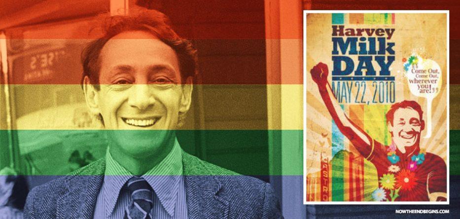 bill maher gay