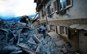 6-2-magnitude-earthquake-flattens-4-towns-central-italy-august-24-2016