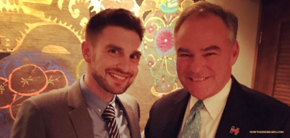 alex-soros-tim-kaine-private-globalist-nwo-meeting-george