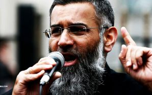 anjem-choudary-hate-preacher-convicted-of-supporting-ISIS-will-go-to-jail-islam-allah