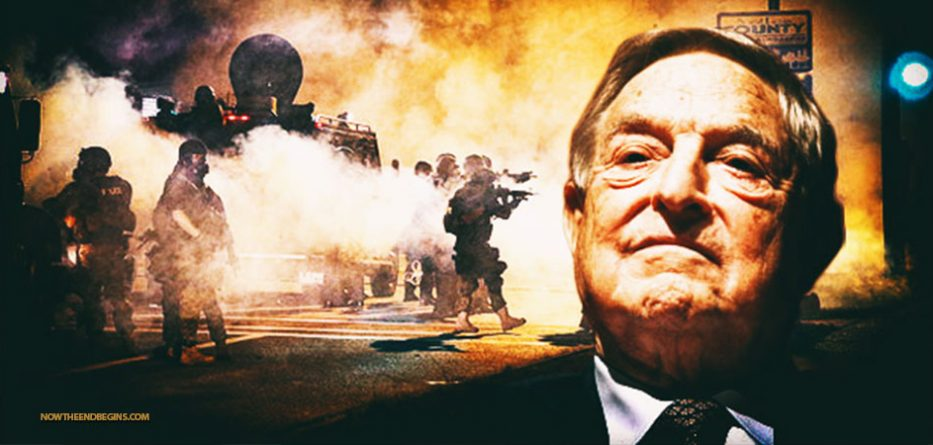 black-lives-matter-funded-by-george-soros-new-world-order