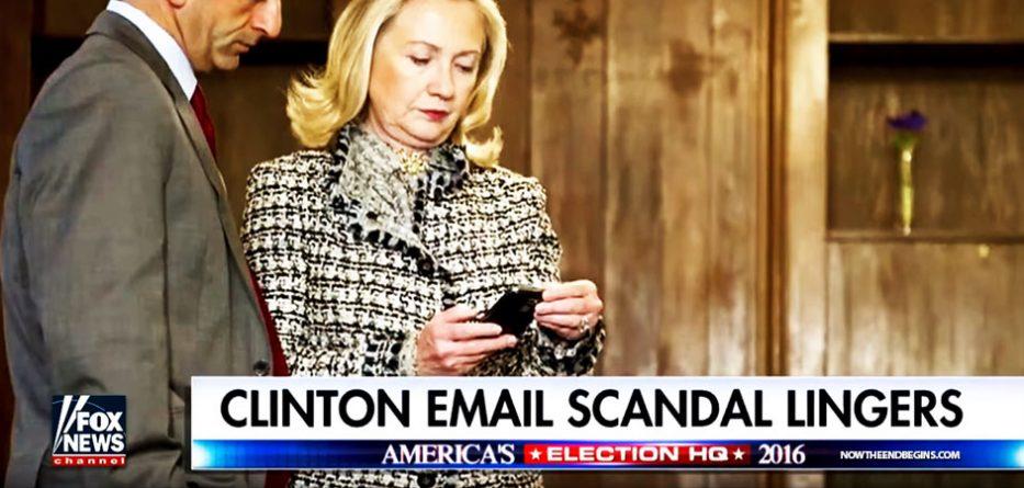 bleachbit-deleted-hillary-clinton-emails-fbi