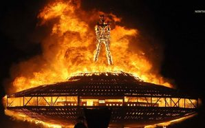 burning-man-2016-reno-nevada-worlds-largest-pagan-gathering