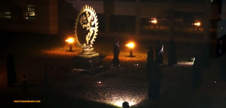 cern-scientists-stage-mock-human-sacrifice-video-geneva