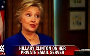 crooked-hillary-lies-about-lying-private-email-server-fbi-james-comey.