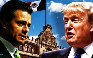 donald-trump-to-visit-mexico-meet-with-pena-nieto-build-wall-immigration