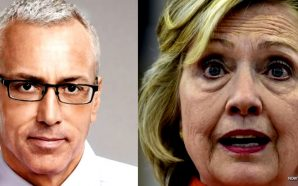 dr-drew-let-go-by-cnn-after-questions-hillary-clinton-health