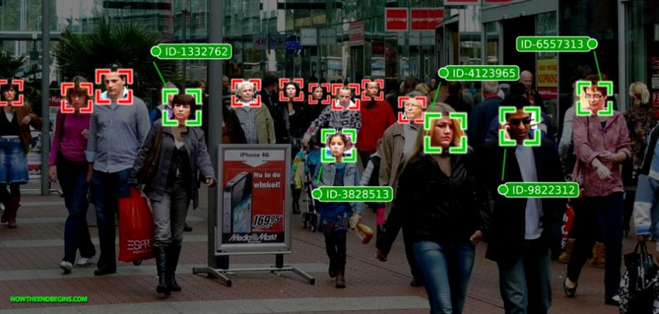 faceless-recognition-system-sees-you-even-when-hiding-your-face-mark-beast-666-end-times