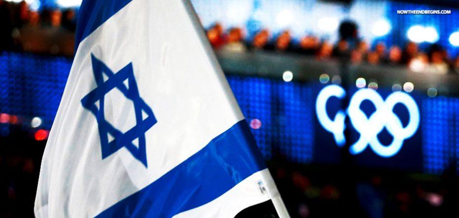 israeli-suffer-shocking-antisemitism-from-muslims-2016-olympic-games
