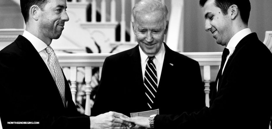 joe-biden-performs-same-sex-gay-marriage-ceremony-at-us-naval--observatory-lgbt-mafia-romans-1-nteb