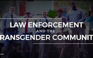 law-enforcement-transgender-community-obama-department-justice-lgbtqp