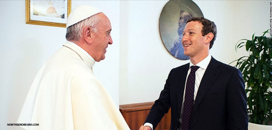 mark-zuckerberg-meets-pope-francis-vatican-rome-facebook