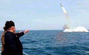 north-korea-submarine-launched-ballistic-missile-technology