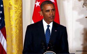 obama-community-organizer-says-donald-trump-unfit-to-be-president