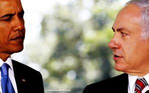 obama-says-israel-supports-iran-nuclear-treaty