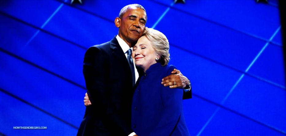 obama-shields-hillary-from-scandal-prosecution-fbi-cia-private-email-server