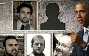 obama-state-department-says-americans-not-safe-in-iran-taken-prisoner