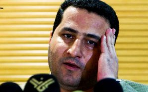 shahram-amiri-executed-iran-nuclear-scientist-because-hillary-clinton-hacked-illegal-email-server