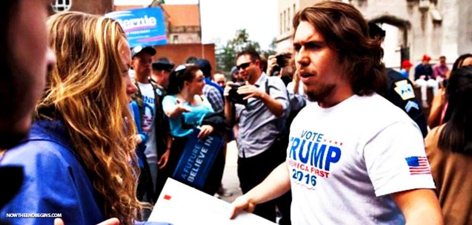 trumpocrats-democrats-abandoning-hillary-to-vote-for-donald-j-trump-election-2016