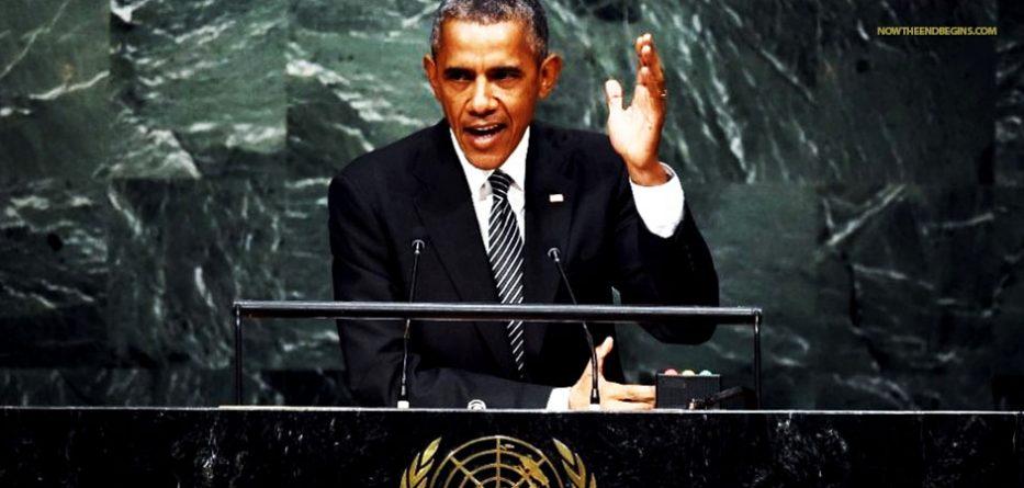 united-nations-backs-obama-takeover-federalization-united-states-police-force
