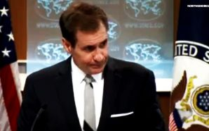 us-state-department-admits-obama-paid-400-million-ransom-to-iran-for-prisoner-release