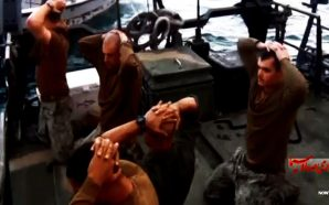 wall-street-journal-reveals-obama-paid-400-million-ransom-for-captured-united-states-sailors