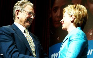 wikileaks-emails-shows-hillary-clinton-taking-orders-from-george-soros