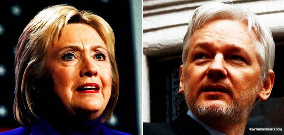 wikileaks-julian-assange-hillary-clinton-body-count-dead-pool-vince-foster