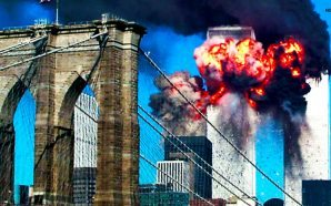 15-anniversary-911-america-faces-islamic-terror-threats-muslims-obama-weakened-military