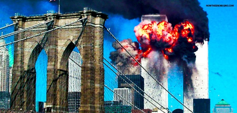 15-anniversary-911-america-faces-islamic-terror-threats-muslims-obama-weakened-military