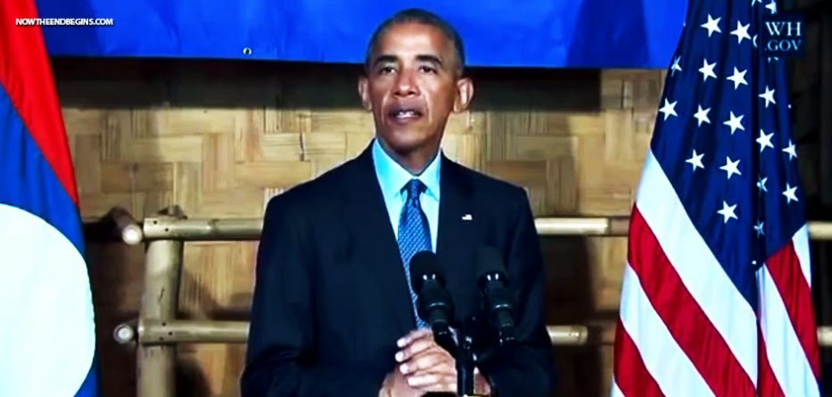18-times-obama-trashed-america-while-speaking-in-asia