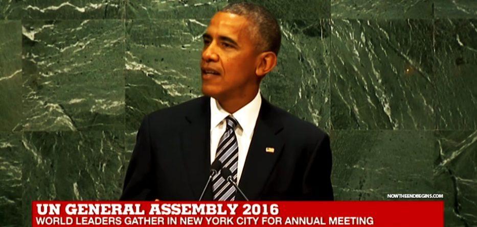 barack-obama-last-speech-united-nations-globalism-trashes-america-praises-islam-muslim