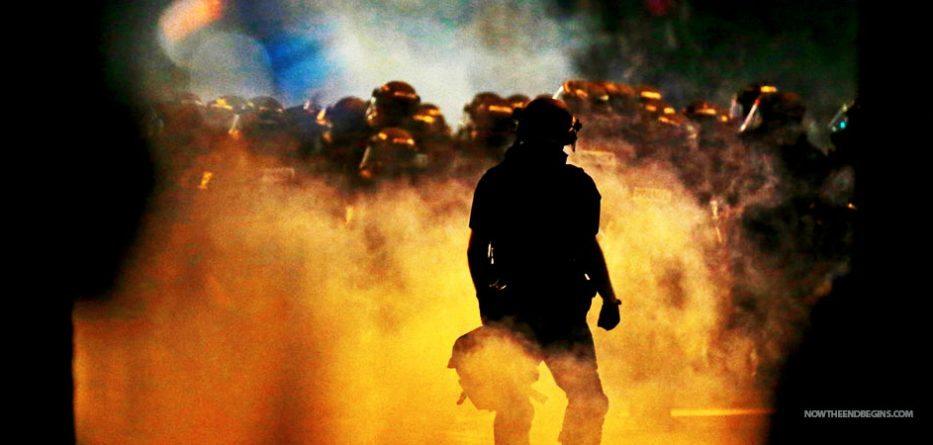 blm-black-lives-matter-thugs-shoot-civilians-charlotte-north-carolina-nc-george-soros