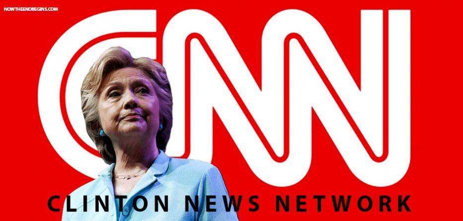 cnn-clinton-news-network-crooked-hillary-donald-trump