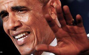 congress-overrides-obama-veto-of-saudi-arabia-911-victims-bill-muslims-islam