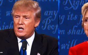 donald-trump-hillary-clinton-presidential-debates-2016-01