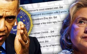 fbi-releases-information-showing-obama-lied-about-knowledge-hillary-clinton-private-email-server