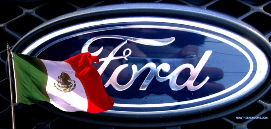 ford-moving-small-car-production-mexico-donald-trump