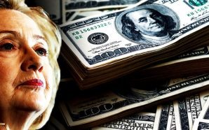 hillary-charges-2700-apiece-for-children-to-ask-her-questions