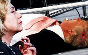 hillary-clinton-body-count-dead-pool-donald-trump