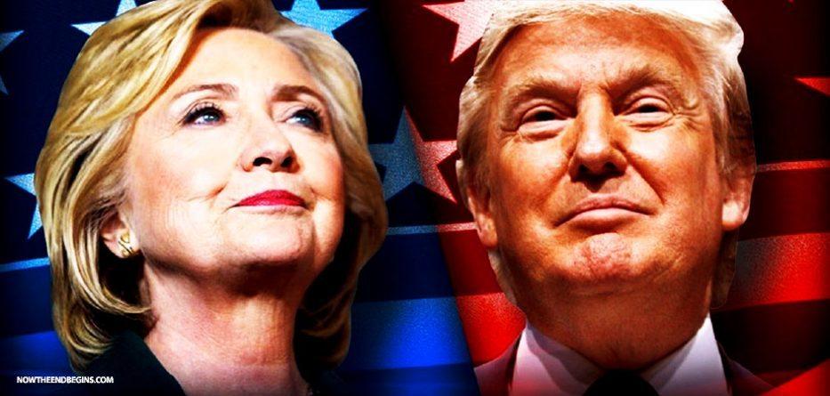 hillary-clinton-donald-trump-presidential-debate-2016