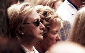 hillary-clinton-rushed-away-for-medical-treatment-at-911-memorial-ceremony-2016
