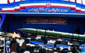 iran-36-anniversary-iraq-war-missiles-death-tel-aviv-israel-america