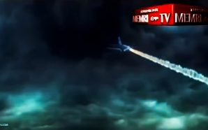 iranian-isis-style-propaganda-film-steadfastness-2-shows-united-states-navy-being-destroyed