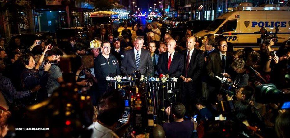 islamic-terror-attacks-new-york-jersey-minnesota-muslim-refugees-obama