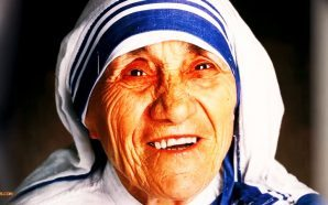 mother-teresa-saint-calcutta-pope-francis-catholic-church-vatican-babylon-revelation-17