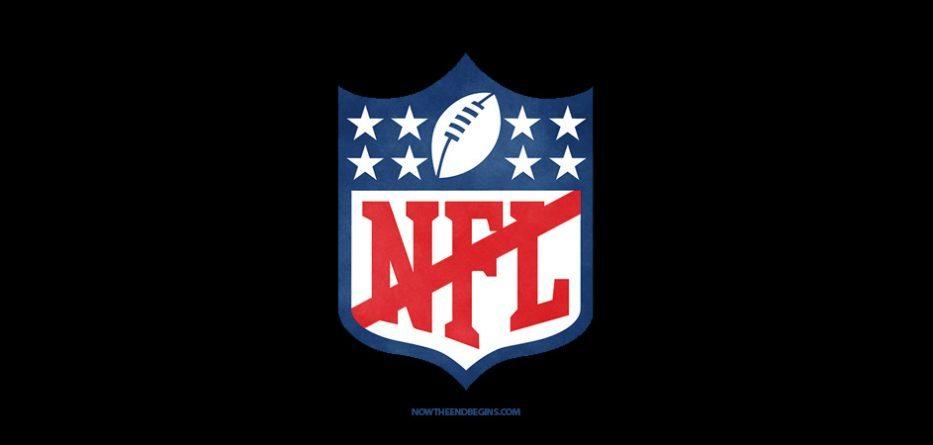 nfl-boycott-national-anthems-fans-colin-kaepernick