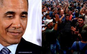 obama-exceeds-target-goal-10000-muslim-refugees-migrants-america-allahu-akbar