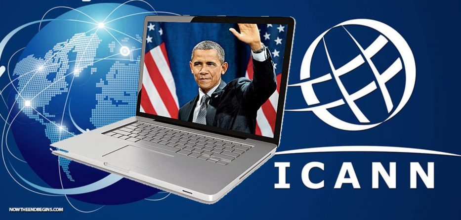 will congress step up to stop obama s plan to hand over the internet